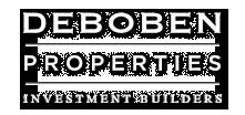 Deboben Properties